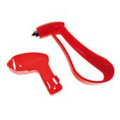 https://www.accessories-eshop.gr/products/CAT-1075/23780-2-86268_s.jpg