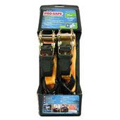 http://www.accessories-eshop.gr/products/CAT-1075/28302-2-20502_s.jpg