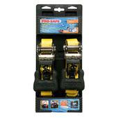http://www.accessories-eshop.gr/products/CAT-1075/28303-2-20502_s.jpg