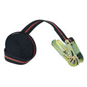 http://www.accessories-eshop.gr/products/CAT-1075/28304-2-75157_s.jpg