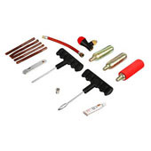 http://www.accessories-eshop.gr/products/CAT-1075/28429-2-31624_s.jpg