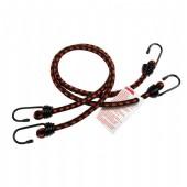 https://www.accessories-eshop.gr/products/CAT-1075/36840-2-41724_s.jpg