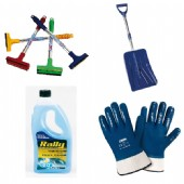 http://www.accessories-eshop.gr/products/CAT-1075/38499-2-18402_s.jpg