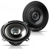 http://www.accessories-eshop.gr/products/CAT-1076/30275-2-18402_s.jpg