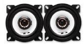 http://www.accessories-eshop.gr/products/CAT-1076/30498-2-20503_s.jpg