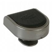 http://www.accessories-eshop.gr/products/CAT-1076/37612-2-07381_s.jpg
