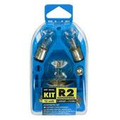 http://www.accessories-eshop.gr/products/CAT-1077/21796-2-20503_s.jpg