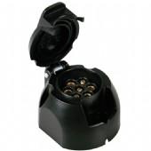 http://www.accessories-eshop.gr/products/CAT-1077/35935-2-07381_s.jpg