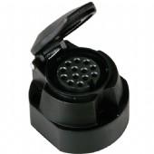 http://www.accessories-eshop.gr/products/CAT-1077/35937-2-85268_s.jpg