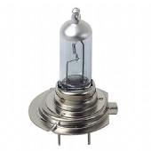 http://www.accessories-eshop.gr/products/CAT-1077/37016-2-28402_s.jpg