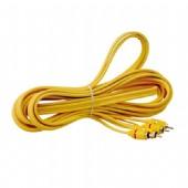 http://www.accessories-eshop.gr/products/CAT-1077/37583-2-42725_s.jpg