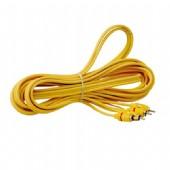 http://www.accessories-eshop.gr/products/CAT-1077/37584-2-18402_s.jpg