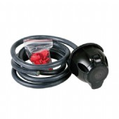 http://www.accessories-eshop.gr/products/CAT-1077/38152-2-53835_s.jpg