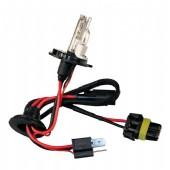 http://www.accessories-eshop.gr/products/CAT-1077/45579-2-64057_s.jpg