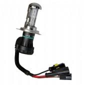 http://www.accessories-eshop.gr/products/CAT-1077/45580-2-31613_s.jpg