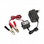 http://www.accessories-eshop.gr/products/CAT-1077/50609-2-42725_s.jpg