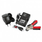 http://www.accessories-eshop.gr/products/CAT-1077/63190-2-18482_s.jpg