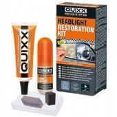 http://www.accessories-eshop.gr/products/CAT-1078/45651-2-53836_s.jpg