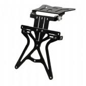 https://www.accessories-eshop.gr/products/CAT-1080/28045-2-20513_s.jpg