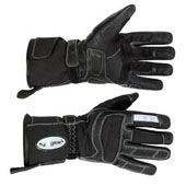 http://www.accessories-eshop.gr/products/CAT-1080/91341_2_s.jpg
