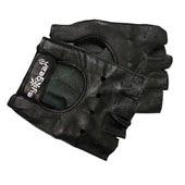 http://www.accessories-eshop.gr/products/CAT-1080/91346_2_s.jpg