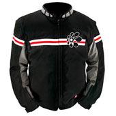 https://www.accessories-eshop.gr/products/CAT-1080/29062-2-18402_s.jpg