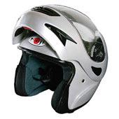 https://www.accessories-eshop.gr/products/CAT-1080/32676-2-74157_s.jpg