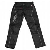 http://www.accessories-eshop.gr/products/CAT-1080/39618-2-30613_s.jpg