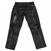 http://www.accessories-eshop.gr/products/CAT-1080/39619-2-74157_s.jpg