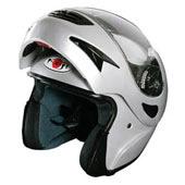 https://www.accessories-eshop.gr/products/CAT-1080/18787-2-30513_s.jpg