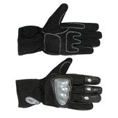http://www.accessories-eshop.gr/products/CAT-1080/91324_2_s.jpg