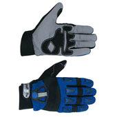 http://www.accessories-eshop.gr/products/CAT-1080/91337_2_s.jpg