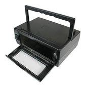 http://www.accessories-eshop.gr/products/CAT-1081/17210-2-75157_s.jpg
