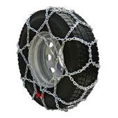 https://www.accessories-eshop.gr/products/CAT-1081/20345-2-06370_s.jpg