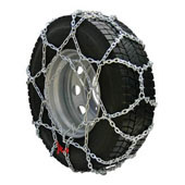 http://www.accessories-eshop.gr/products/CAT-1081/20360-2-75168_s.jpg