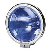 http://www.accessories-eshop.gr/products/CAT-1081/20707-2-17481_s.jpg