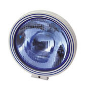 https://www.accessories-eshop.gr/products/CAT-1081/20712-2-53846_s.jpg