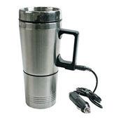 http://www.accessories-eshop.gr/products/CAT-1081/23838-2-86270_s.jpg