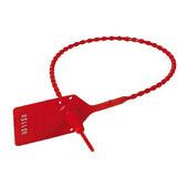 https://www.accessories-eshop.gr/products/CAT-1081/24368-2-20513_s.jpg