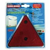 http://www.accessories-eshop.gr/products/CAT-1081/29883-2-31613_s.jpg