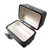 http://www.accessories-eshop.gr/products/CAT-1081/30072-2-07370_s.jpg