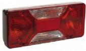 http://www.accessories-eshop.gr/products/CAT-1081/33652-2-75168_s.jpg