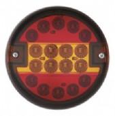 http://www.accessories-eshop.gr/products/CAT-1081/33679-2-07370_s.jpg