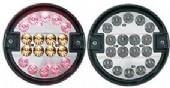 http://www.accessories-eshop.gr/products/CAT-1081/33682-2-20503_s.jpg