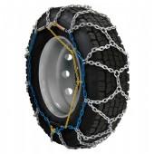 http://www.accessories-eshop.gr/products/CAT-1081/36417-2-74157_s.jpg