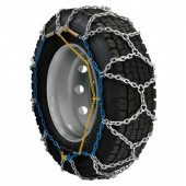 http://www.accessories-eshop.gr/products/CAT-1081/36422-2-41724_s.jpg
