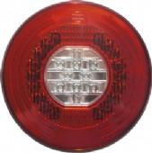 http://www.accessories-eshop.gr/products/CAT-1081/45659-2-20503_s.jpg