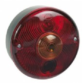 http://www.accessories-eshop.gr/products/CAT-1081/45711-2-20502_s.jpg