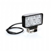 http://www.accessories-eshop.gr/products/CAT-1081/45750-2-86260_s.jpg