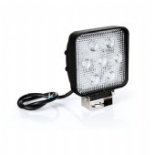 http://www.accessories-eshop.gr/products/CAT-1081/45751-2-75158_s.jpg